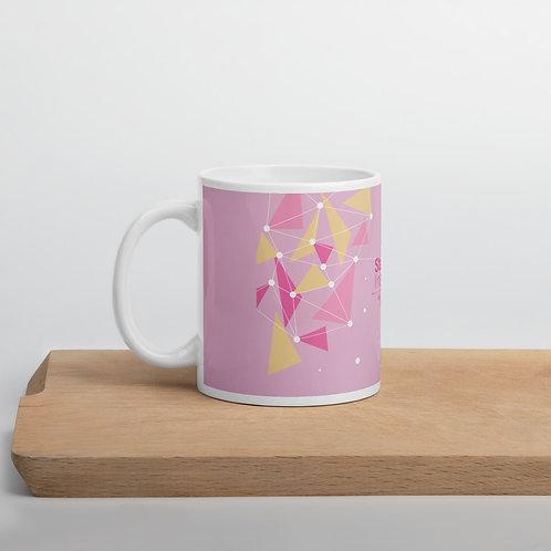 AP Inspiring Mug