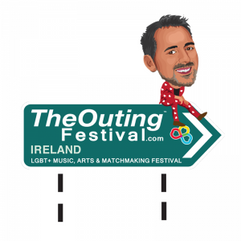 the_outing_sign-300x300.png