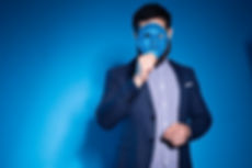 blue 02.jpg