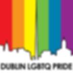 Dublin LGBTQ Pride Logo 2018.png