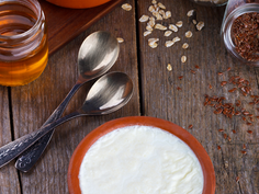 Heirloom or not? How to find the best yogurt starter.