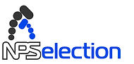 NPSelection logo.jpg