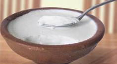 Fermented Milk Products from All Over the World • Dahi (Pakistan)