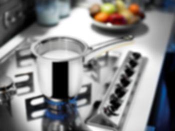 how to make yogurt, how to make kefir, npselection, fresh yogurt at home