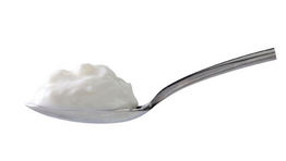 How to re-culture yogurt and/or Kefir?