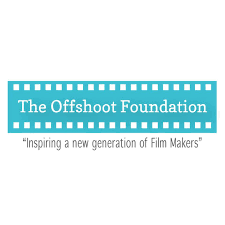 THE OFFSHOOT FOUNDATION.png