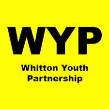 WHITTON YOUTH PARTNERSHIP.png