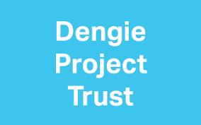 DENGIE PROJECT TRUST.png