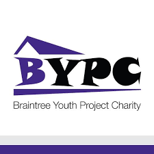 BRAINTREE YOUTH PROJECT CHARITY.png