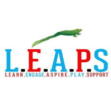 LEAPS.png