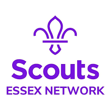 ESSEX SCOUTS NETWORK