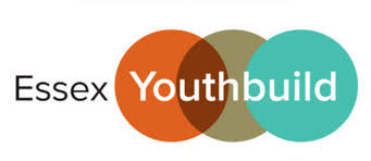 ESSEX YOUTH BUILD