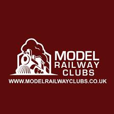 MODEL RAILWAY CLUBS.png
