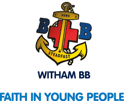 WITHAM BOYS BRIGADE.png