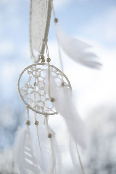 dreamcatcher-4064189_960_720_edited.jpg