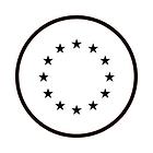 Dendro european manufacturer