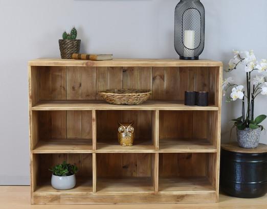 The Leah shelf