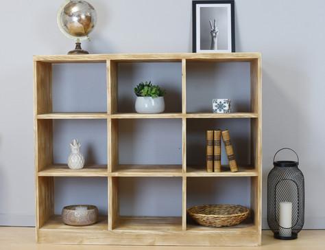 """The """"Lisette"""" shelf"""