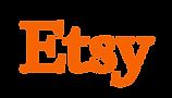 Les meubles dendro distribués sur ETSY