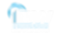 IBW-LOGO_WHITE BLUE RGB-LG.png