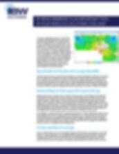 IBW-RF-Benchmarking-thumbnail.jpg