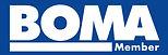 BOMA MEMBER_Logo.JPG