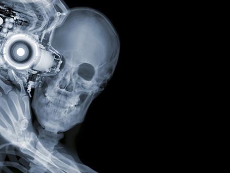 Diagnostica per immagini - la fotografia nella medicina