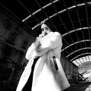 Denis Magro Photographer
