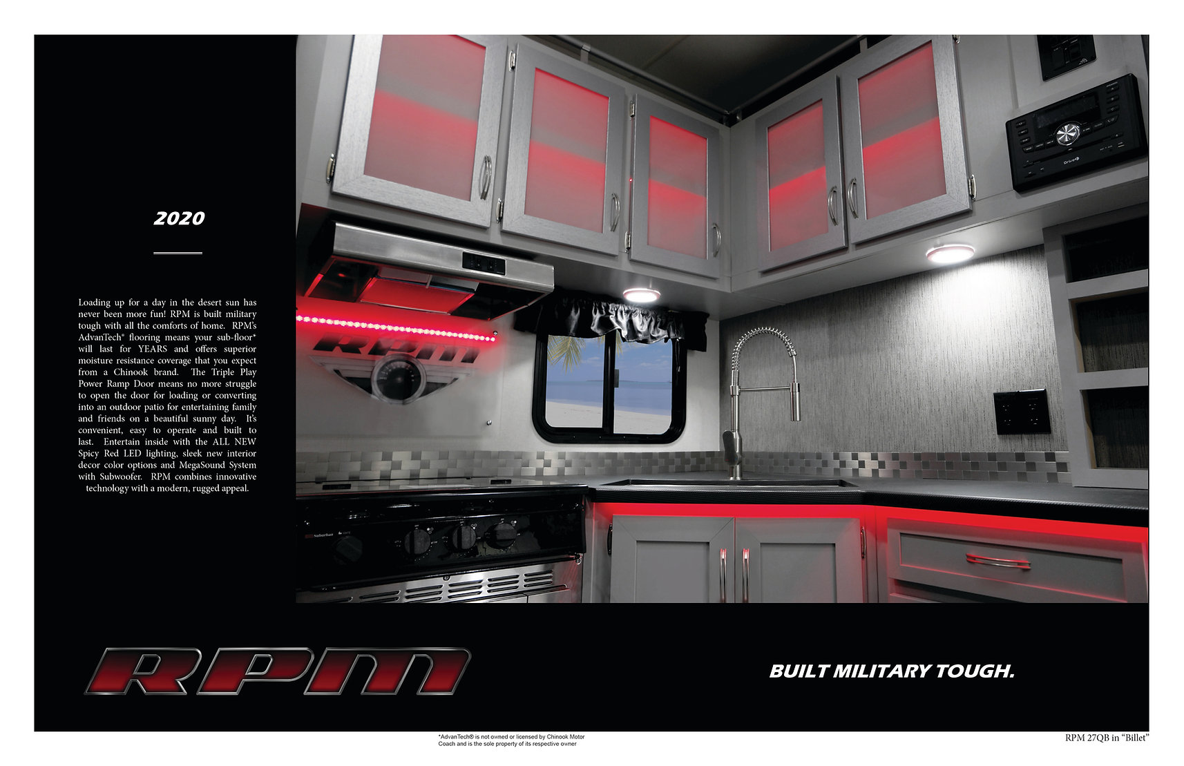 Chinook RV RPM Brochure 8.7.19 final-2.j