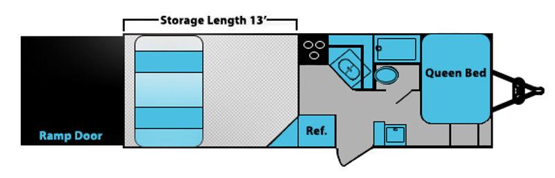 RPM - 26FB.jpg