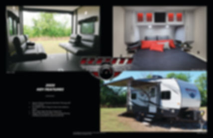 Chinook RV RPM Brochure 8.7.19 final-3.j