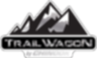 Trail Wagon PNG file 3.5.19.png