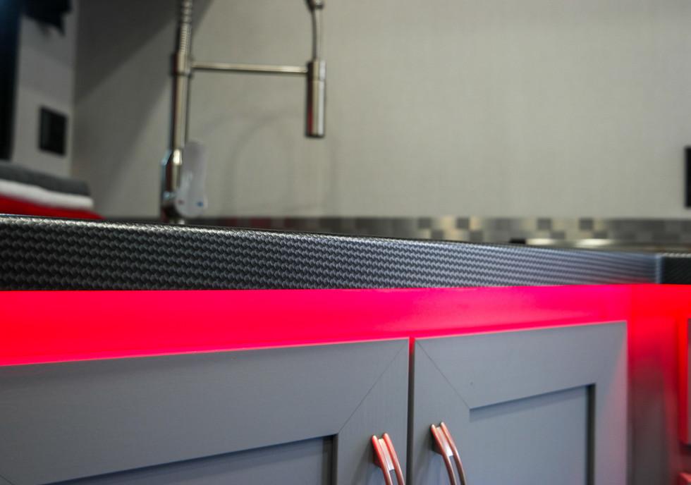 RPM kitchen 6.jpg
