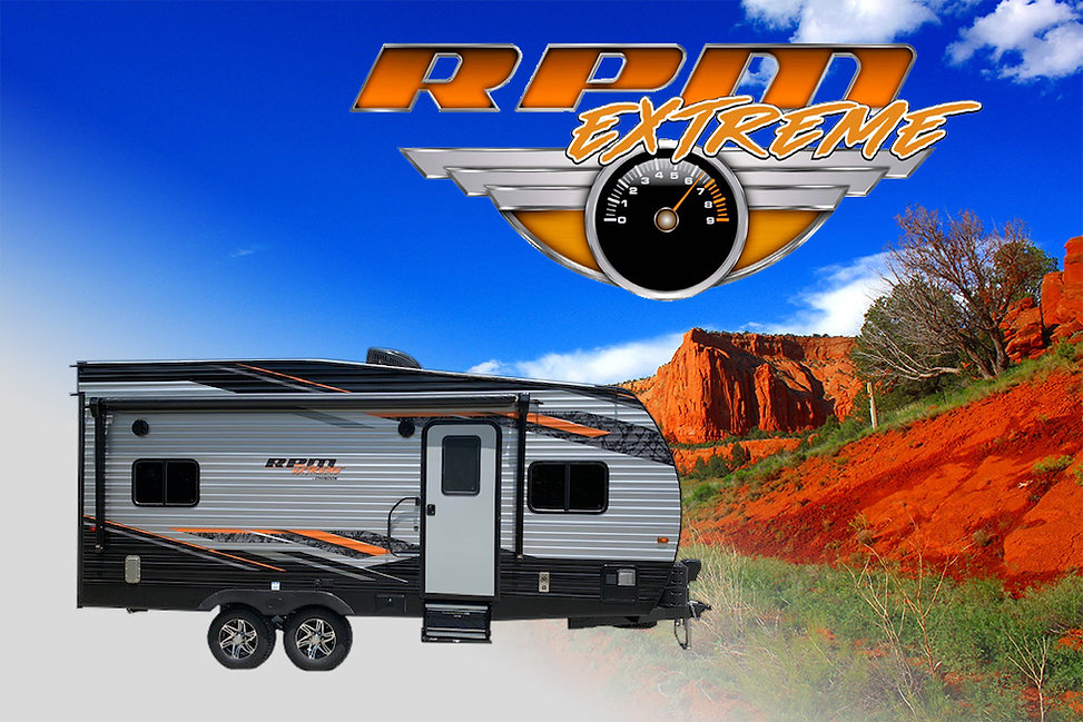 RPM Extreme Logo and Trailer.jpg