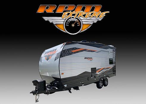 RPM Extreme exterior 2.jpg