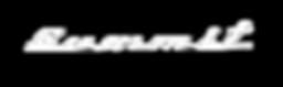 Summit temp logo 10.2.19 white.png