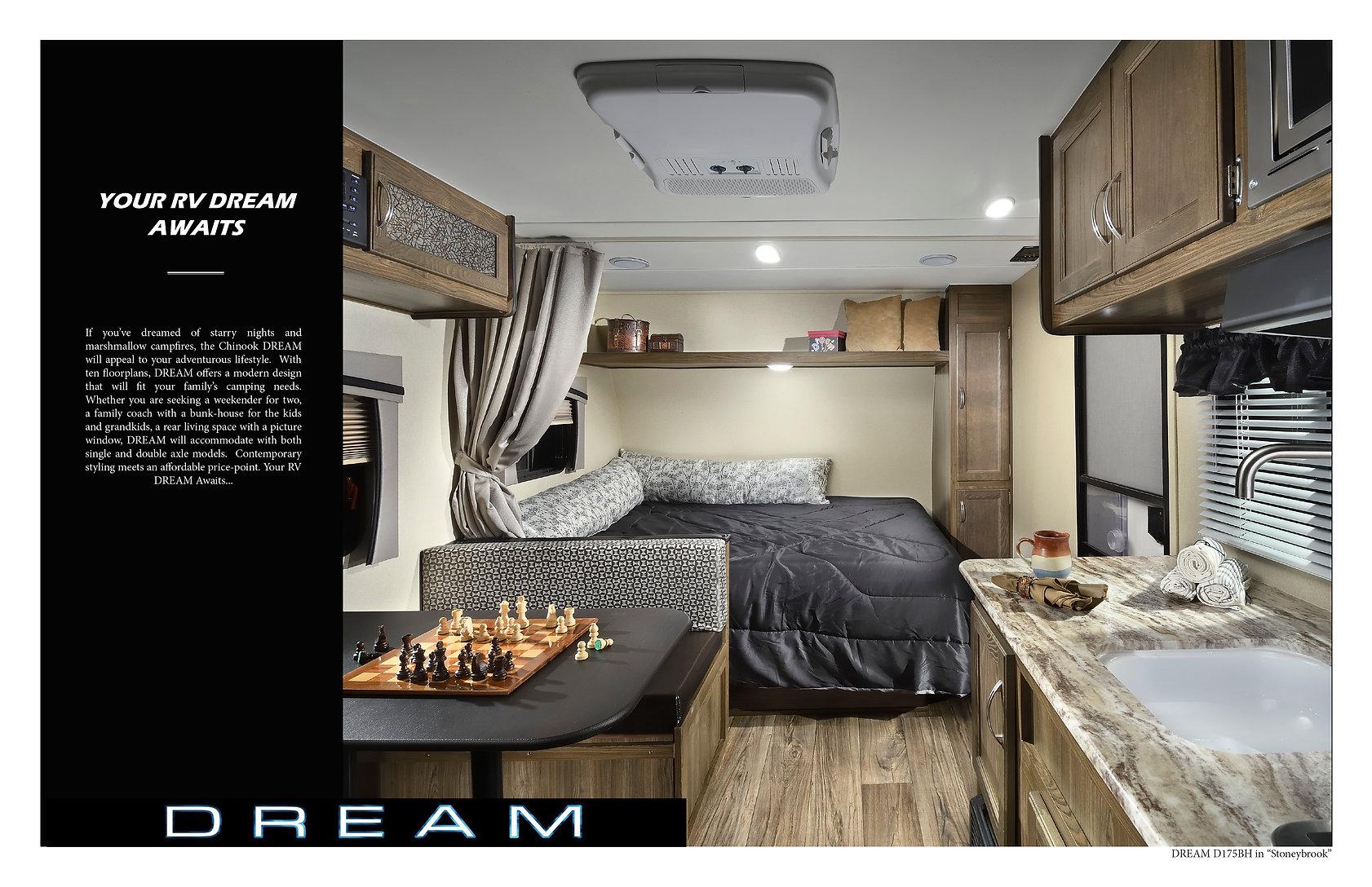 Chinook RV DREAM Brochure 8.7.19 final-2