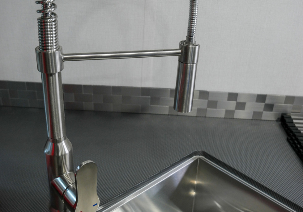 RPM kitchen 5.jpg