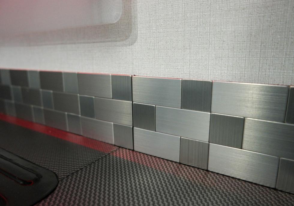 RPM kitchen 7.jpg