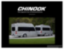 2019 Chinook Media Kit 8.12.19 final-12.