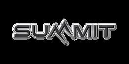22ChinookSumit-Logo-d1.png