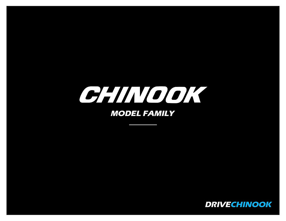 2019 Chinook Media Kit 8.12.19 final-3.j