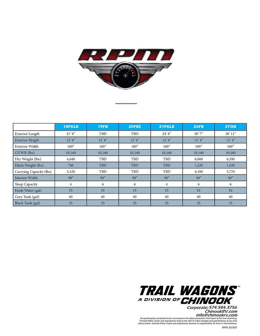 Chinook RV RPM Brochure 8.7.19 final-5.j