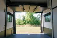 RPM - 18FKLE Garage