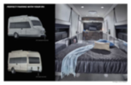 Chinook RV Trail Wagon Brochure 6.26.19-