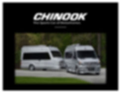 2019 Chinook Media Kit 8.12.19 final-1.j