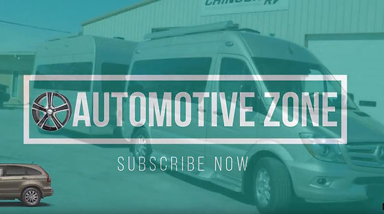 Automotive Zone pic for News events page
