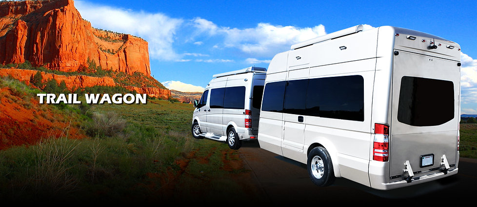 Trail Wagon Product Page Header 6.3.19.j