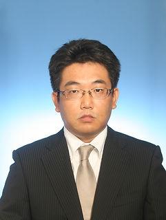 愛知県蟹江町の土地家屋調査士