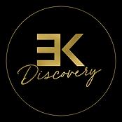 EK_Discovery_Final.png